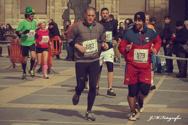 V_media_maraton_leon_2013 (161)