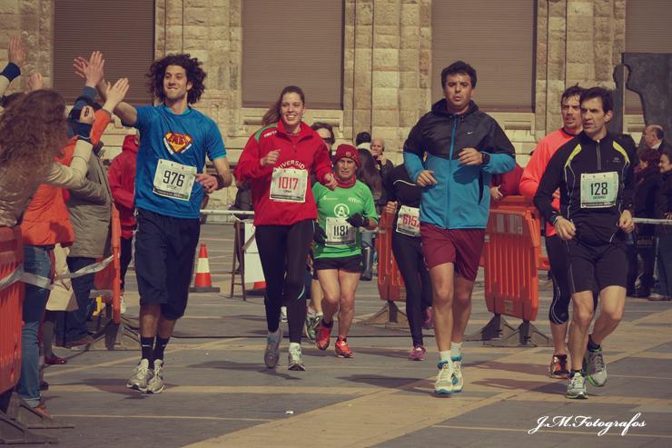 V_media_maraton_leon_2013 (163)