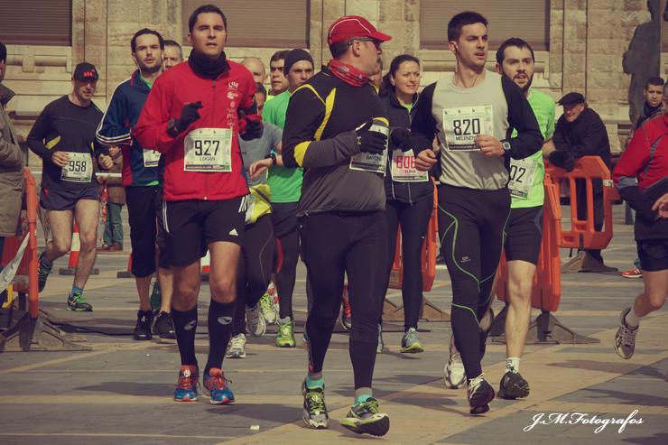 V_media_maraton_leon_2013 (164)