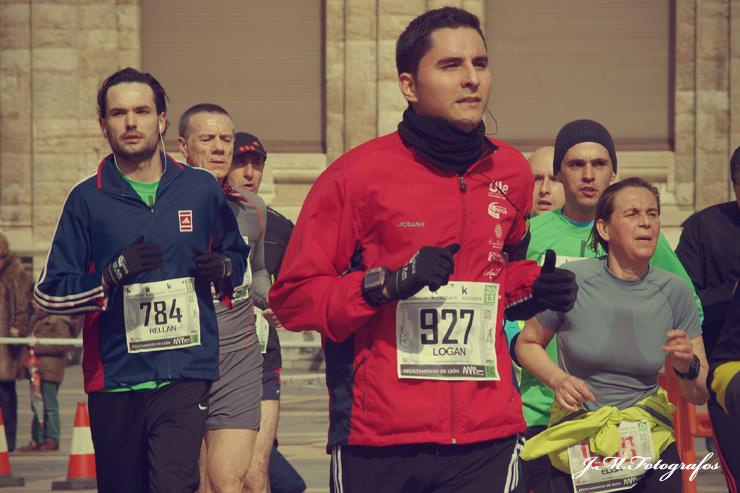 V_media_maraton_leon_2013 (165)
