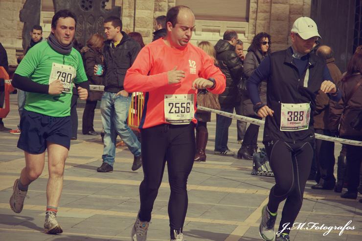 V_media_maraton_leon_2013 (166)