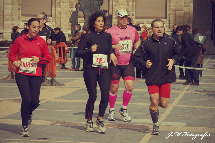 V_media_maraton_leon_2013 (167)
