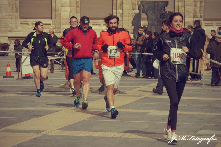V_media_maraton_leon_2013 (168)