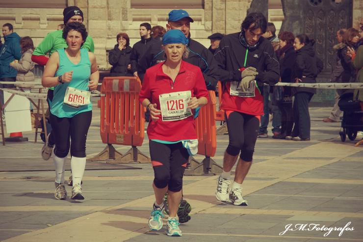 V_media_maraton_leon_2013 (169)