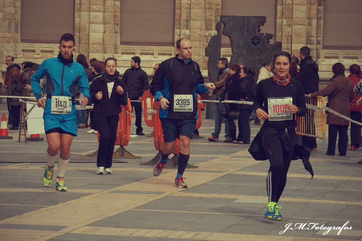 V_media_maraton_leon_2013 (170)