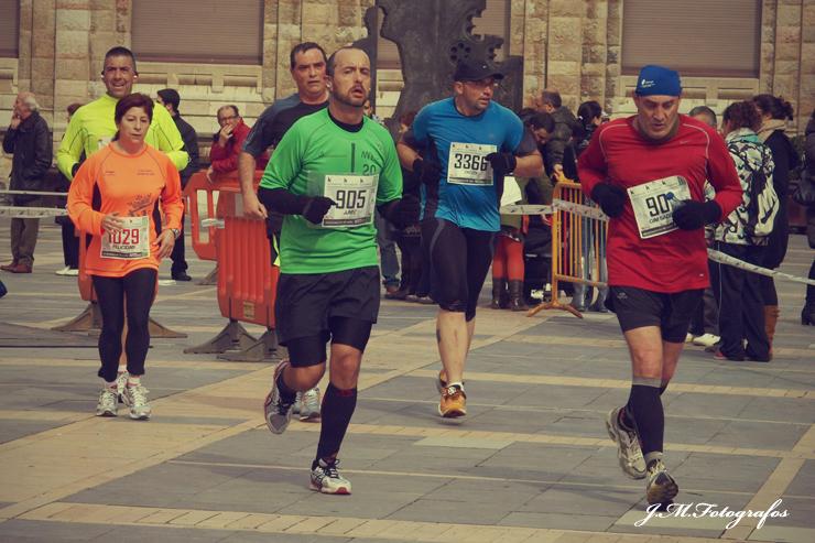 V_media_maraton_leon_2013 (171)