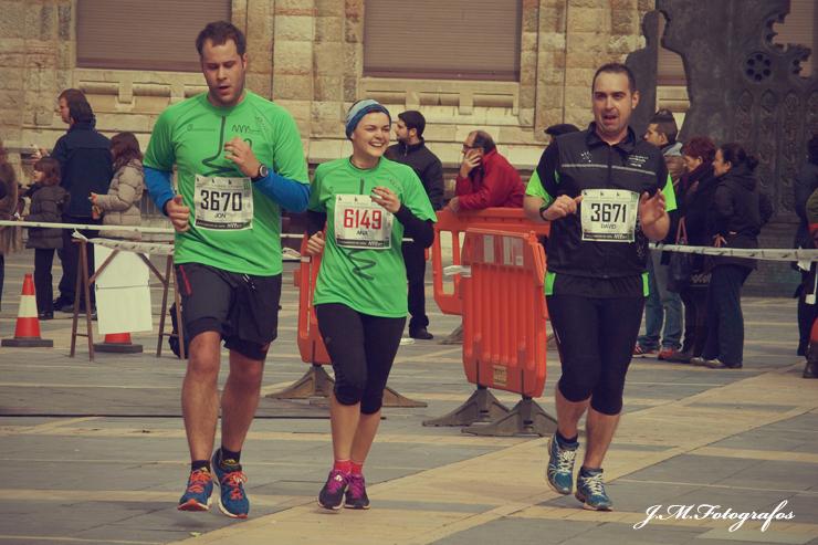 V_media_maraton_leon_2013 (172)