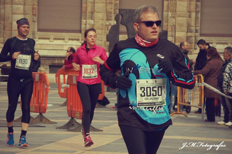 V_media_maraton_leon_2013 (173)