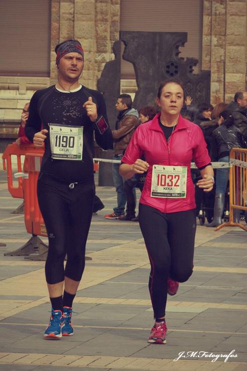 V_media_maraton_leon_2013 (174)