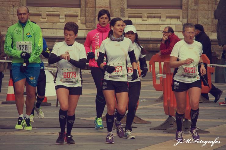 V_media_maraton_leon_2013 (175)