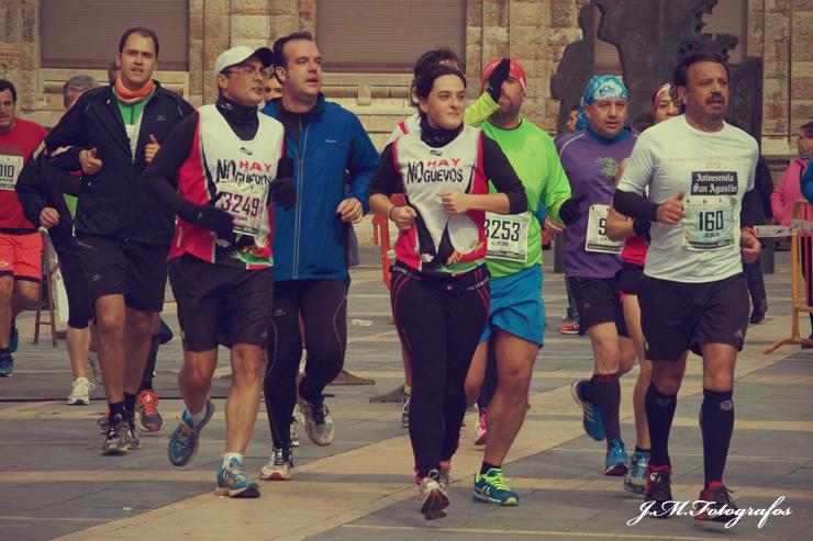 V_media_maraton_leon_2013 (176)
