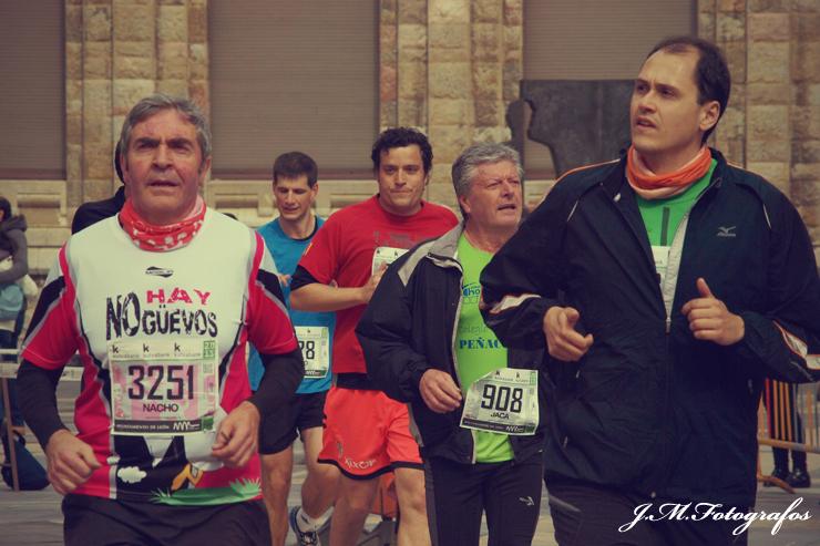 V_media_maraton_leon_2013 (177)