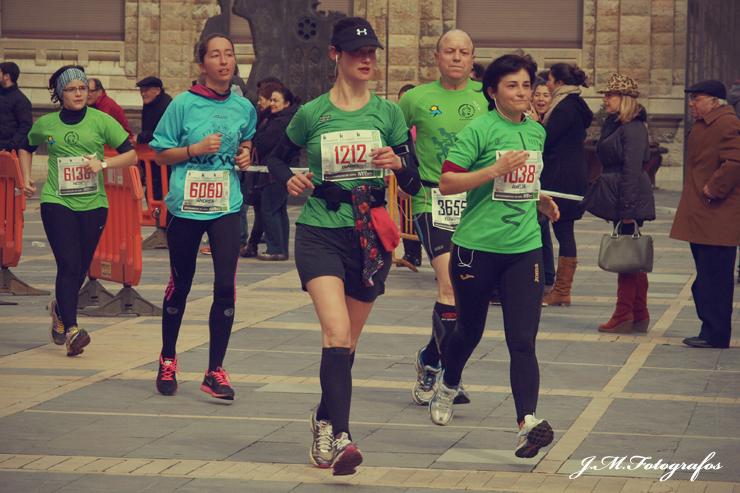 V_media_maraton_leon_2013 (178)
