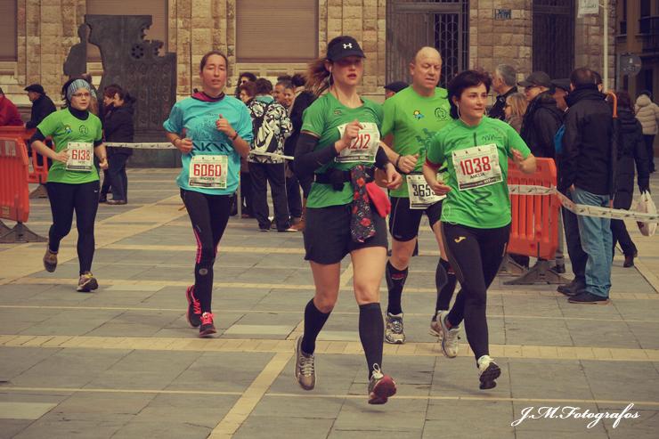 V_media_maraton_leon_2013 (179)