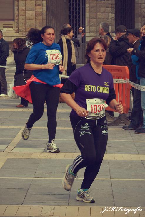 V_media_maraton_leon_2013 (180)