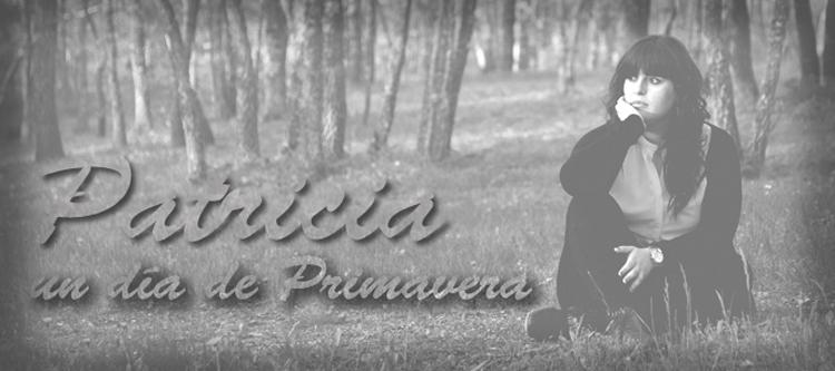 new_portada