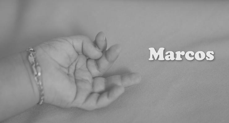 portada_marcos_2013(baja resolucion)