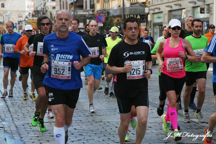 VI_media_maraton_leon_2014 (100)