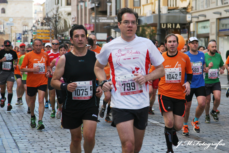 VI_media_maraton_leon_2014 (103)
