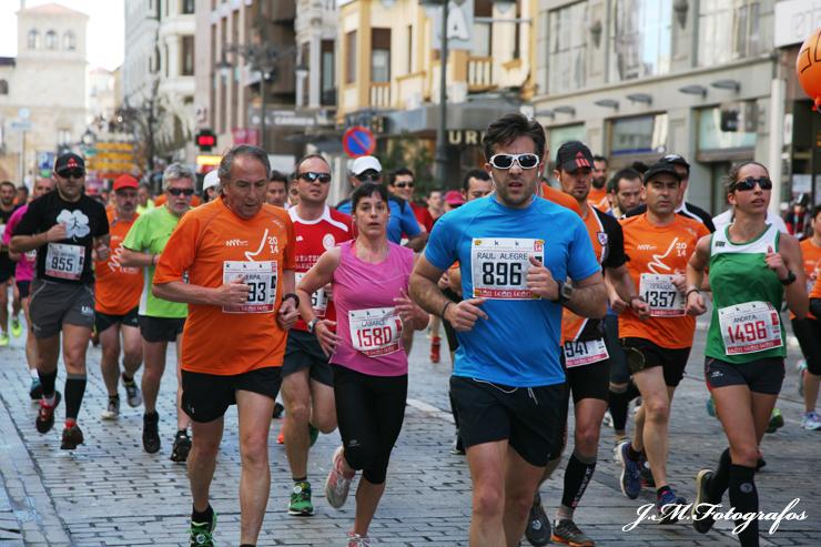 VI_media_maraton_leon_2014 (104)