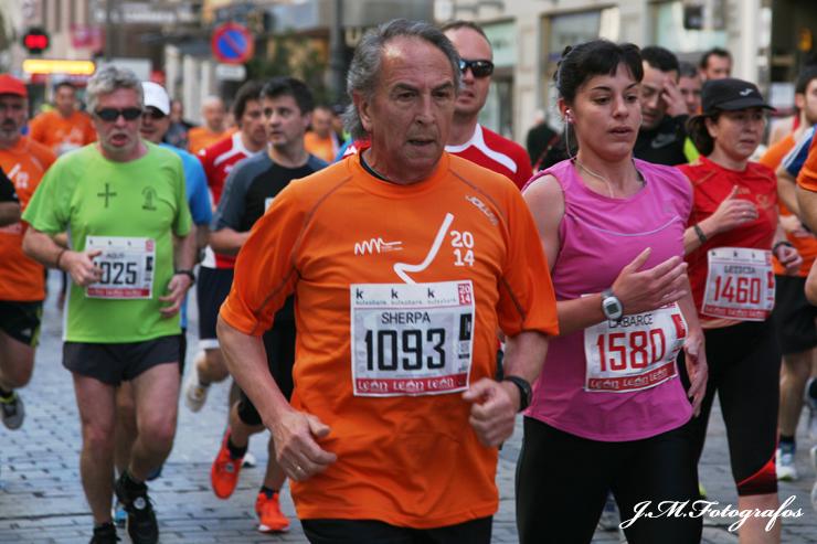 VI_media_maraton_leon_2014 (105)