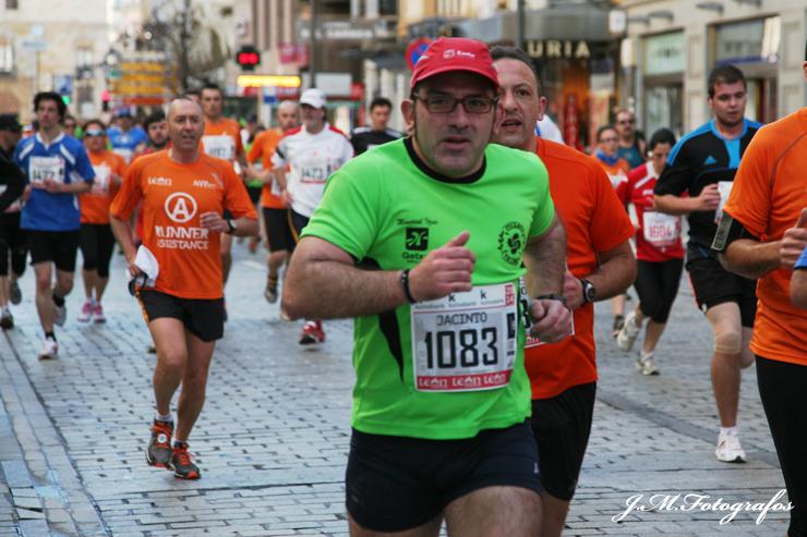 VI_media_maraton_leon_2014 (109)