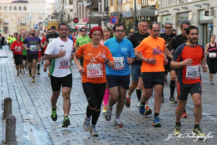 VI_media_maraton_leon_2014 (112)