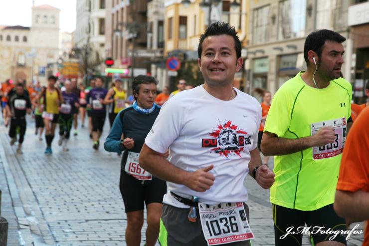 VI_media_maraton_leon_2014 (118)