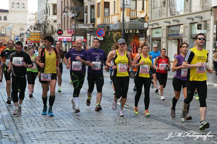 VI_media_maraton_leon_2014 (119)