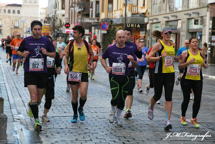 VI_media_maraton_leon_2014 (120)