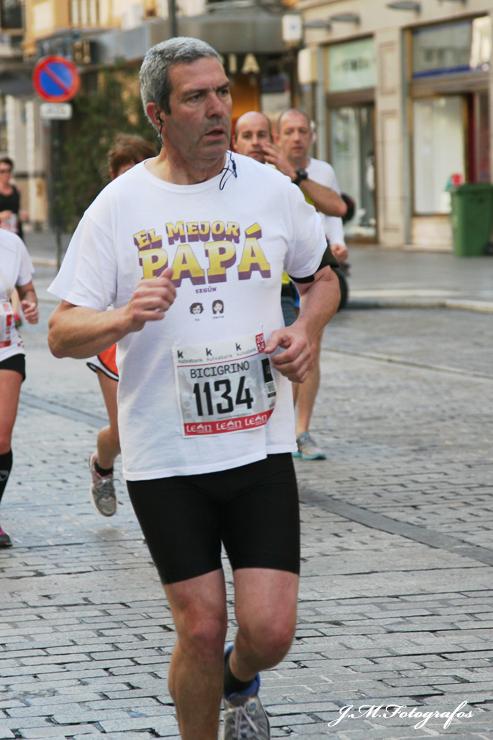 VI_media_maraton_leon_2014 (124)