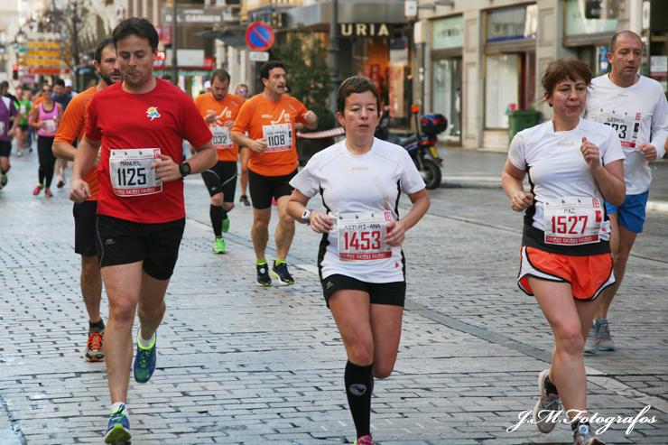 VI_media_maraton_leon_2014 (125)