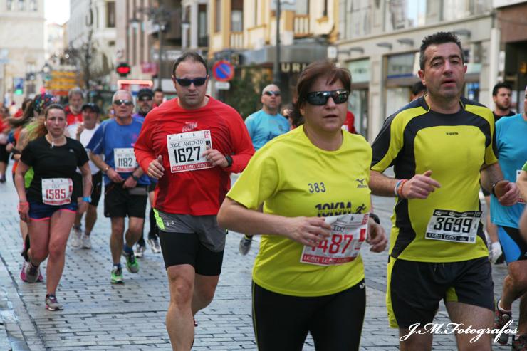 VI_media_maraton_leon_2014 (131)