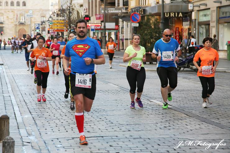 VI_media_maraton_leon_2014 (134)