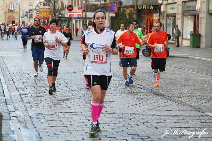 VI_media_maraton_leon_2014 (136)