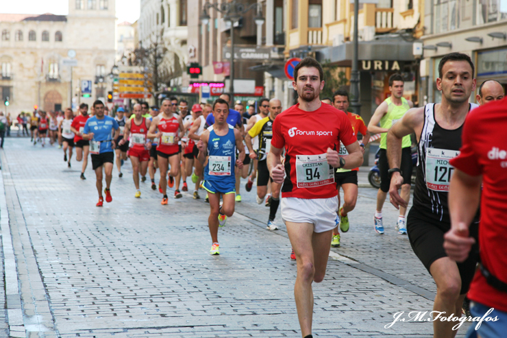 VI_media_maraton_leon_2014 (18)
