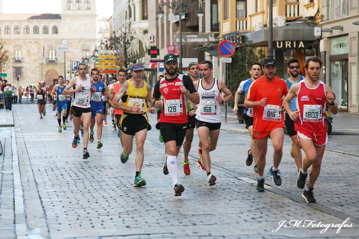 VI_media_maraton_leon_2014 (24)