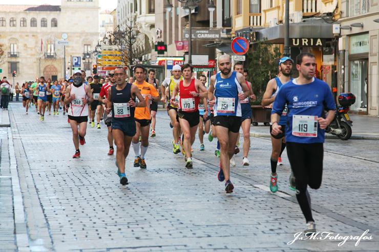 VI_media_maraton_leon_2014 (26)