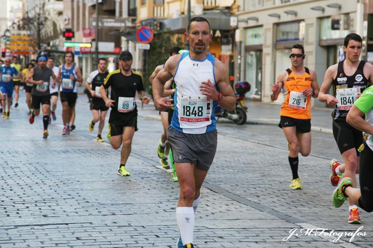 VI_media_maraton_leon_2014 (28)