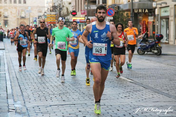 VI_media_maraton_leon_2014 (31)