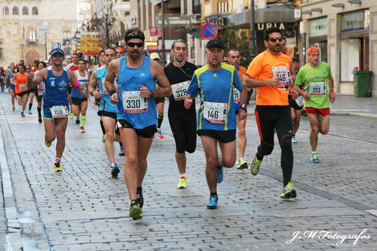 VI_media_maraton_leon_2014 (33)