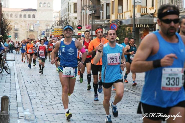 VI_media_maraton_leon_2014 (34)