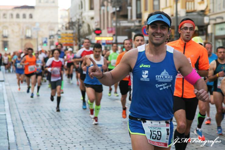 VI_media_maraton_leon_2014 (35)