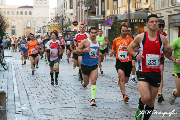 VI_media_maraton_leon_2014 (36)