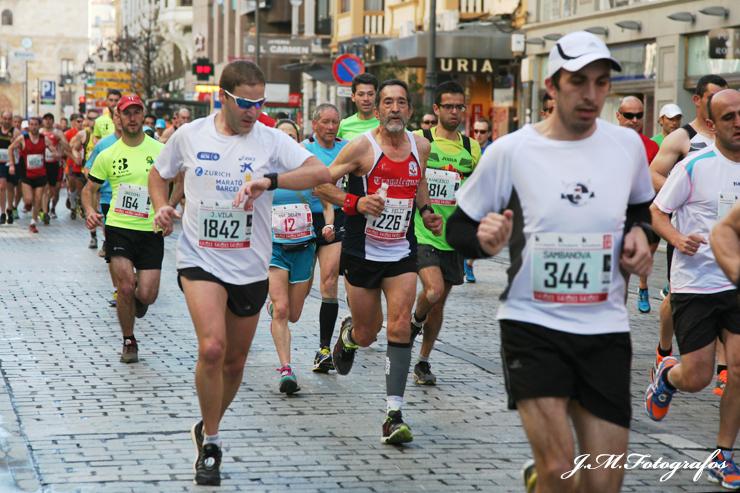 VI_media_maraton_leon_2014 (38)