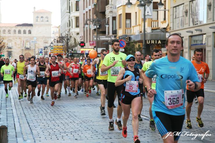 VI_media_maraton_leon_2014 (40)