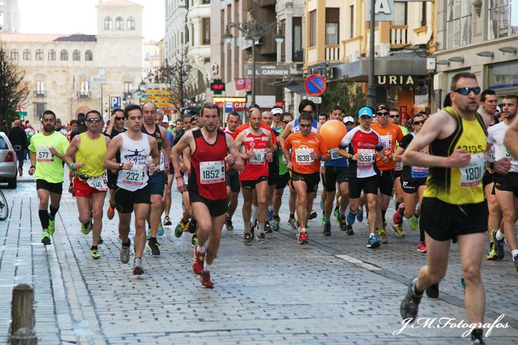 VI_media_maraton_leon_2014 (41)