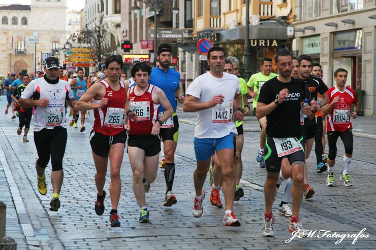 VI_media_maraton_leon_2014 (44)