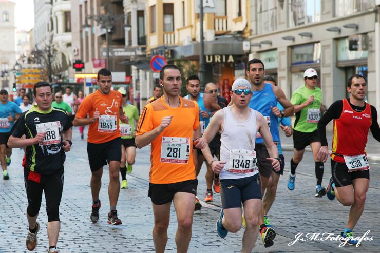 VI_media_maraton_leon_2014 (45)
