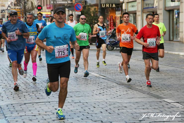 VI_media_maraton_leon_2014 (46)